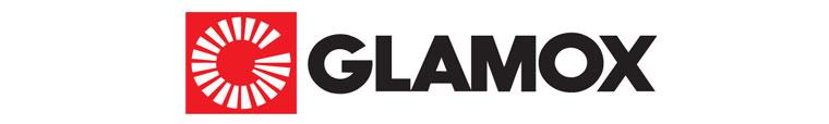 Glamox akcija