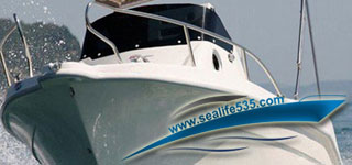 Sealife535