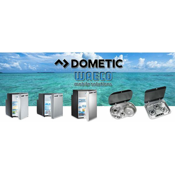 Proširili smo asortiman vrhunskim DOMETIC proizvodima