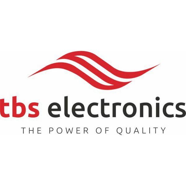 Novo u našoj ponudi - TBS energetika