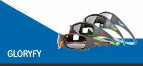 Gloryfy naočale