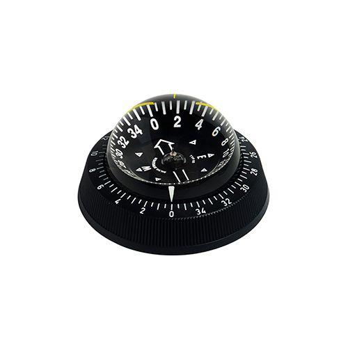 Garmin kompas 85