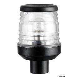 Jarbolno navigacijsko svjetlo Classic od 360, Osculati 1113303