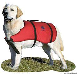 Prsluk za spašavanje, za pse/mačke PET VEST, Osculati 2240354