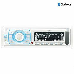 SAL VB-M6600 Bluetooth