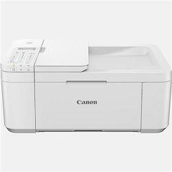 Pisač Inkjet Multifunkcijski Canon PIXMA TR4551 Bijeli