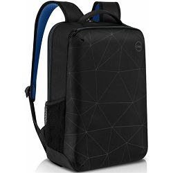 DELL ruksak za prijenosno računalo Essential Backpack 15 - E