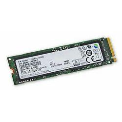 SSD 128GB SAM PM881 M.2 SATA - Bulk FMT