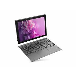Lenovo prijenosno računalo IdeaPad Duet 3 10IGL5, 82AT0050SC