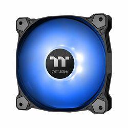 Hladnjak za kućište Thermaltake Pure A14 LED Plavi