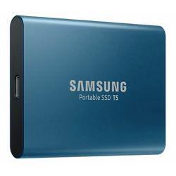 Vanjski SSD Samsung 250GB MU-PA250B T5