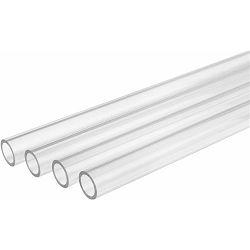 Thermaltake Water V-Tubler PETG