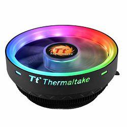 Hladnjak za procesor Thermaltake UX100