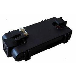 HD kamera za MS CX-40 dron