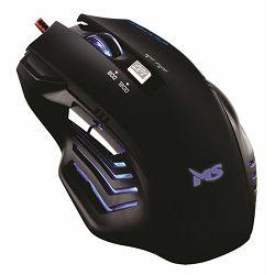 MS IMPERATOR 2 gaming miš