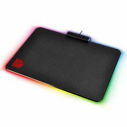 Podloga za miša TT eSports Draconem RGB - Hard Edition