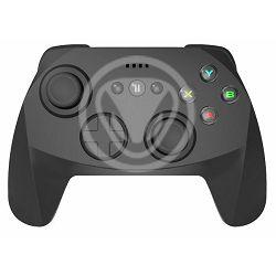 Snakebyte Game:Pad Pro wireless