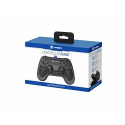 Snakebyte PS4 Controller:Case