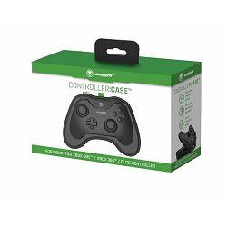 Snakebyte Xbox One Controller:Case