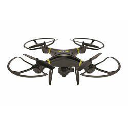 MS BLACK FORCE dron