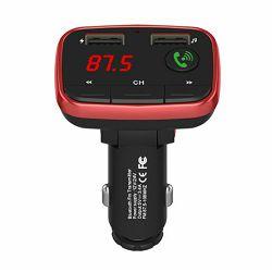 CAR DOD MSI TUNE 05 auto MP3/FM transmitter