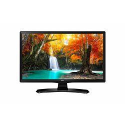 LG HDTV 28MT49VF-PZ