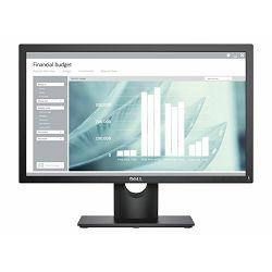 DELL monitor E2218HN, 210-AMLV