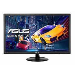 Monitor Asus VP228HE