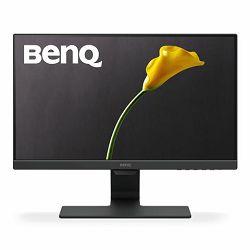 BenQ monitor GW2283