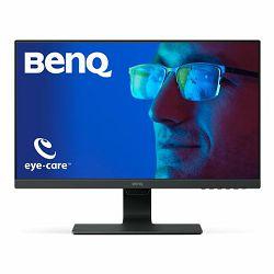 BenQ monitor GW2480E