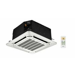 VIVAX COOL, klima uređaji, ACP-18CCIFM50AERI, 5,28kW + panel