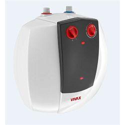 VIVAX HOME električni bojler EWH-10VRU, podpultni