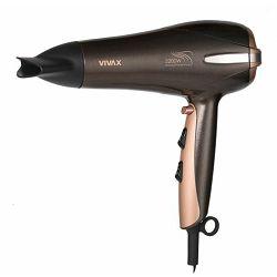 VIVAX HOME sušilo za kosu HD-2200CD