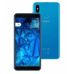VIVAX Point X503 blue