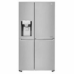 LG hladnjak GSJ961NEBZ