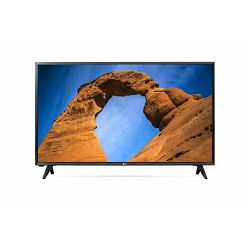 LG LED TV 32LK500BPLA