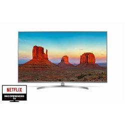 LG UHD TV 55UK7550MLA