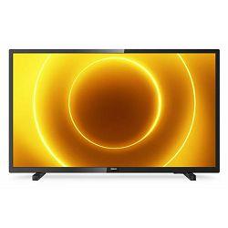 PHILIPS LED TV 32PHS5505/12