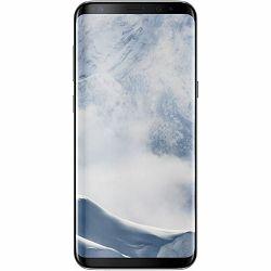 Samsung G950F Galaxy S8 64GB Silver