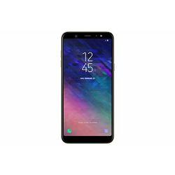 Samsung A605F Galaxy A6+ 2018 DS (32GB) Gold