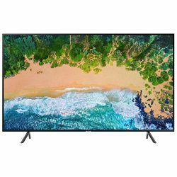 SAMSUNG LED TV 49NU7172, Ultra HD, SMART