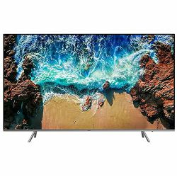 SAMSUNG LED TV 82NU8002, Ultra HD, SMART