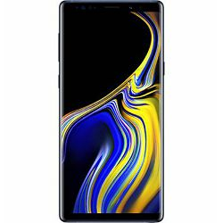 MOB Samsung N960F, Note 9, 128GB Coral Blue