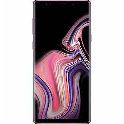 MOB Samsung N960F, Note 9, 128GB Lilac Purple