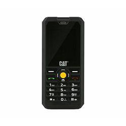 MOB Cat® B30 dual SIM