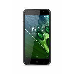 MOB Acer Liquid Z6 Dual SIM Gray