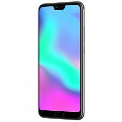 MOB Huawei Honor 10 DS 64GB Black