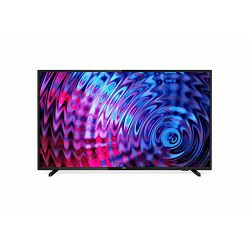 PHILIPS LED TV 32PFS5803/12