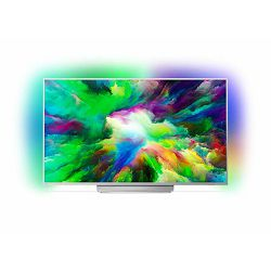 PHILIPS LED TV 49PUS7803/12
