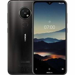 MOB Nokia 7.2 Dual SIM CHARCOAL